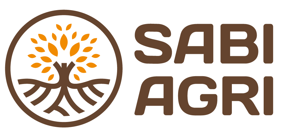 SABI AGRI